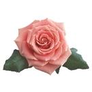 Visakha - 大馬士革玫瑰 Ros...