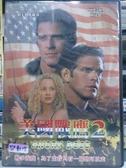挖寶二手片-D79-正版DVD-電影【美國戰鷹2】-路卡柏卡維奇 唐昆恩(直購價)