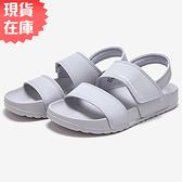 【現貨】New Balance 3601 女鞋 涼鞋 韓版 魔鬼氈 輕量 灰【運動世界】SD3601HGL