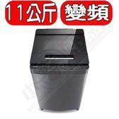 《結帳打9折》TOSHIBA東芝【AW-DUH1100GG】11公斤奈米悠浮泡泡變頻洗衣機