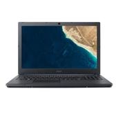 Acer (TMP2510-MG-76HP) 15吋獨顯SSD筆電【Core i7-7500U / 8GB / 512GB SSD / W10 Pro】內建Off 2016企業版