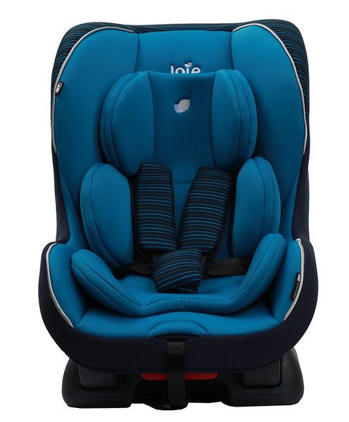 奇哥Joie tilt 雙向0-4歲汽車安全座椅(藍色) 4190元