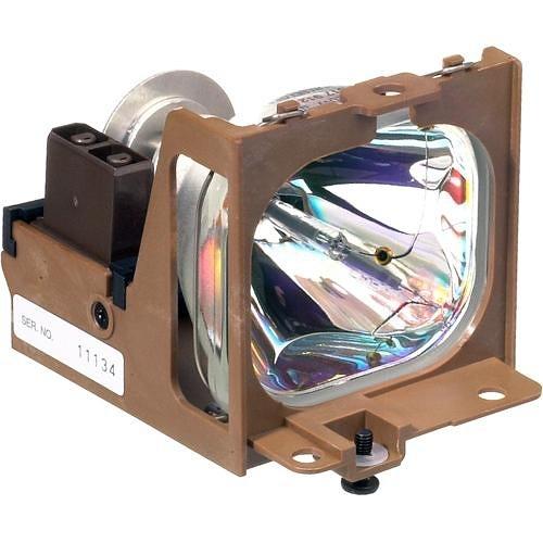 SONY_OEM投影機燈泡LMP-P120/適用機型VPL-PX1