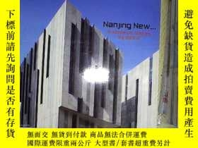 二手書博民逛書店HINGE罕見2011年4月,總第188期Y203004