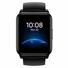 【南紡購物中心】Realme Watch 2 智慧手錶 原廠公司貨