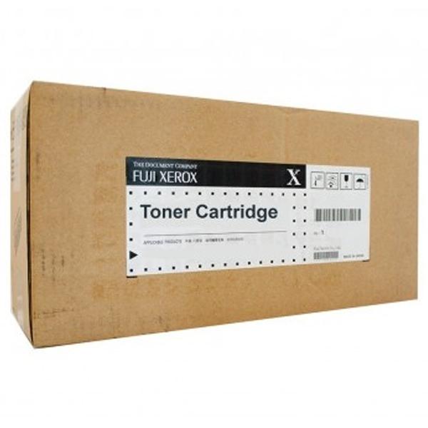 CT202237 Fuji Xerox Black Conversion Toner Cartridge