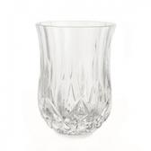 RCR歐普拉無鉛水晶烈酒杯