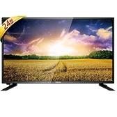 【南紡購物中心】TECO 東元 TL24K3TRE  24吋FHD液晶顯示器+視訊盒
