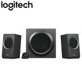 全新 Logitech 羅技 Z337 藍牙 2.1聲道 喇叭