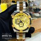 設計師、建築師最愛錶款~ 熱銷錶款,難得到貨!