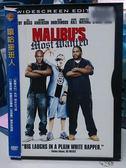 挖寶二手片-Z02-019-正版DVD*電影【嘻哈接班人】傑米甘迺迪*泰迪哥斯*蕾吉娜霍爾
