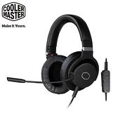 Cooler Master 酷媽 MH752 7.1音效電競耳機麥克風