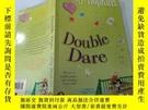 二手書博民逛書店Double罕見Care:雙保險Y200392