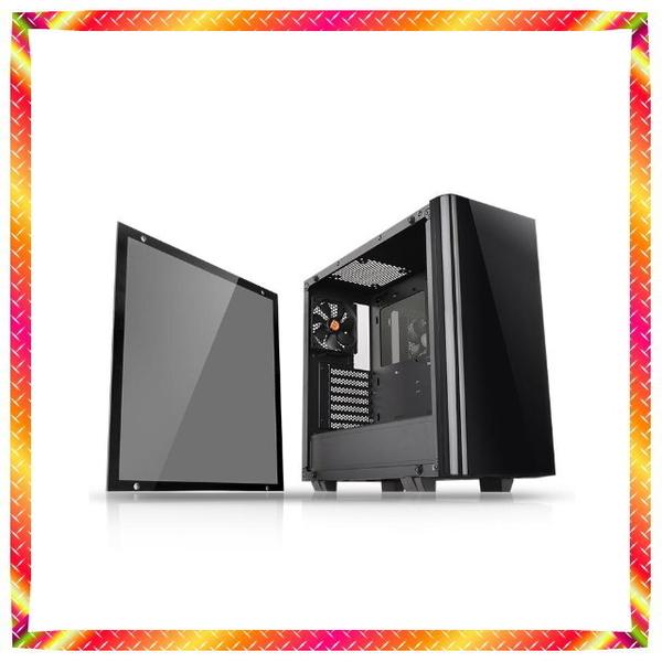 黑色沙漠 官方建議配備 九代i5處理器 GTX1660S 顯示 M.2 SSD硬碟特效全開