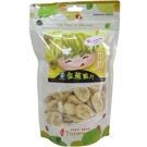 集集農會 香蕉脆片(袋)140公克x15包