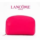 蘭蔻 LANCOME 絕對完美迷你化妝包...