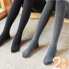 內搭褲 秋季灰色打底褲女外穿好康推薦新款薄款顯瘦正韓內刷毛保暖內穿棉褲襪冬