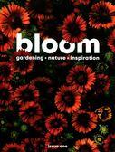 bloom  第1期