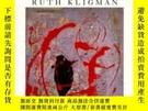 二手書博民逛書店Love罕見Affair: A Memoir Of Jackson PollockY255562 Ruth K