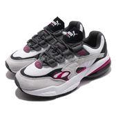 Puma 慢跑鞋 Cell Venom 白 紫 復古跑鞋 氣室氣墊設計 男鞋 女鞋 運動鞋 Dad Shoes【PUMP306】 36935408
