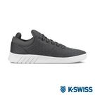 K-Swiss Aero Trainer...