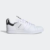 Adidas Stan Smith [FW5814] 男鞋 運動 休閒 網球 復古 經典 潮流 穿搭 愛迪達 白黑