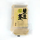 日本遊月亭黑豆茶 12g*10包  黑豆水 (OS小舖)