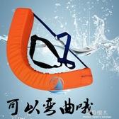 單雙人水上游泳池救生浮標浮筒 游泳跟屁蟲浮力棒魚雷浮力救生條 YXS 完美情人精品館