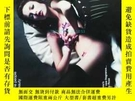 二手書博民逛書店BEAUTY罕見FASHION 12 2006 FOR THE PEOPLE OF BEAUTY 美容時尚雜誌