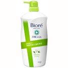 Biore蜜妮 淨嫩沐浴乳 抗菌溫和型 純淨茉莉香 1000ml