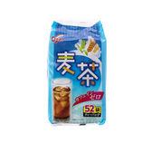 日本小谷52袋麥茶 416g