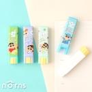 蠟筆小新方形口紅膠- Norns 正版授權 Square Glue Stick! 黏貼文具