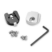 SmallRig 1855 通用型 S-Lock 快拆底座 含快拆板 外接電池 螢幕 公司貨