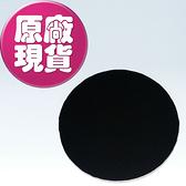 【LG耗材】大龍捲蝸牛 LG 空氣清淨機 三重高效率濾網