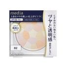 media媚點 蘋果肌蜜粉02【康是美】...