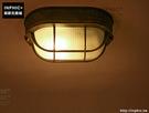 INPHIC- 美式陽檯燈工業風復古玄關書房過道走廊燈鋁藝小吸頂燈-A款_S197C