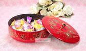一定要幸福哦~~日式和風旋轉糖果盒(A款)、 男方.女方結婚用品、糖果盤