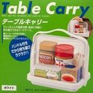 日本製【Inomata】提式收納盒 /0099