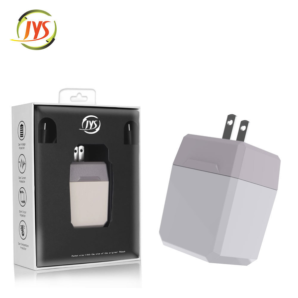 [哈GAME族]免運費 可刷卡 可取代電視盒轉接器 JYS NS JYS-NS182 二合一充電底座