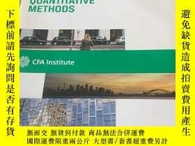 二手書博民逛書店ETHICAL罕見and professional STANDARDS And Quantitative METH