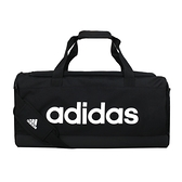 ADIDAS 大型圓筒包(側背包 裝備袋 手提包 雙肩包 肩背包 39L 愛迪達≡體院≡ GN2038
