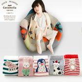 兒童襪子兒童襪子純棉嬰兒襪子秋冬純棉男女童襪地板襪寶寶襪子多莉絲旗艦店