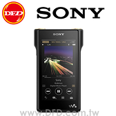 索尼 SONY NW-WM1A Walkman 數位隨身聽 128GB Signature 系列 公司貨