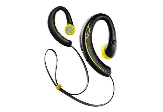 【鼎立資訊】Jabra SPORT WIRELESS+ 躍動 運動/登山/跑步 手機/平板/Android/iPhone 防雨防汗 藍牙耳機