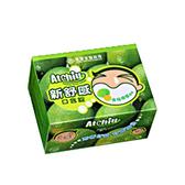 【長庚生技】新舒感口含錠 x1盒(20顆/盒) 鋅舒感