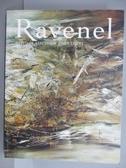 【書寶二手書T3/收藏_PPS】Ravenel Autumn Auction 2009 Taipei_2009/12/6