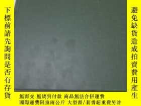 二手書博民逛書店CURRENT THERAPEUTIC RESEARCH罕見VOL.48 P.569—1146Y338904