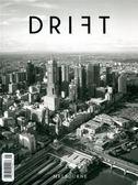 DRIFT 第5期:墨爾本