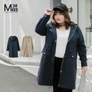 Miss38-(現貨)【A07477】大...