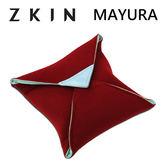 3C LiFe ZKIN Mayura 擦拭布 鏡頭包布 相機包布